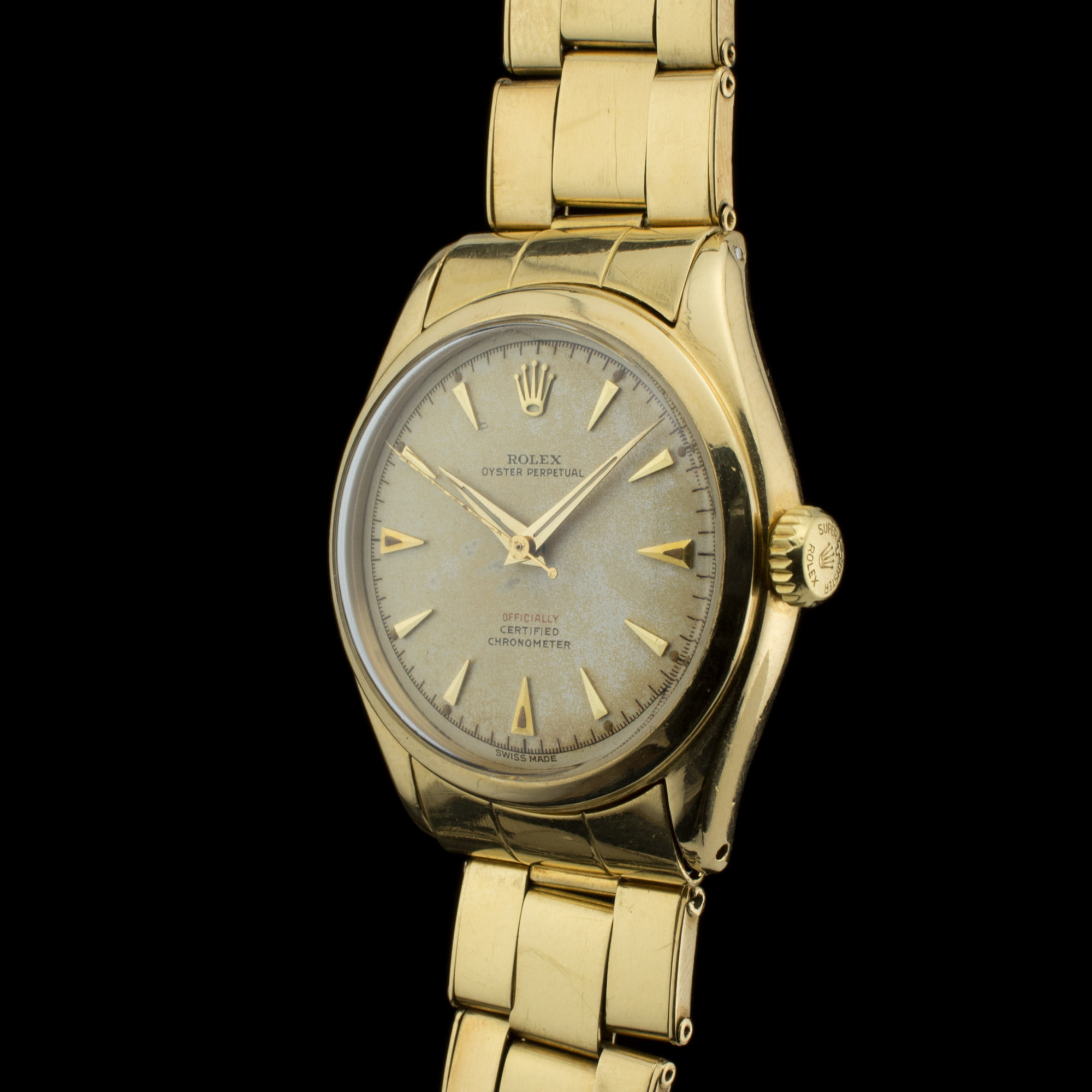 datejust w rolex bulang watches print bs gold sons and gilt
