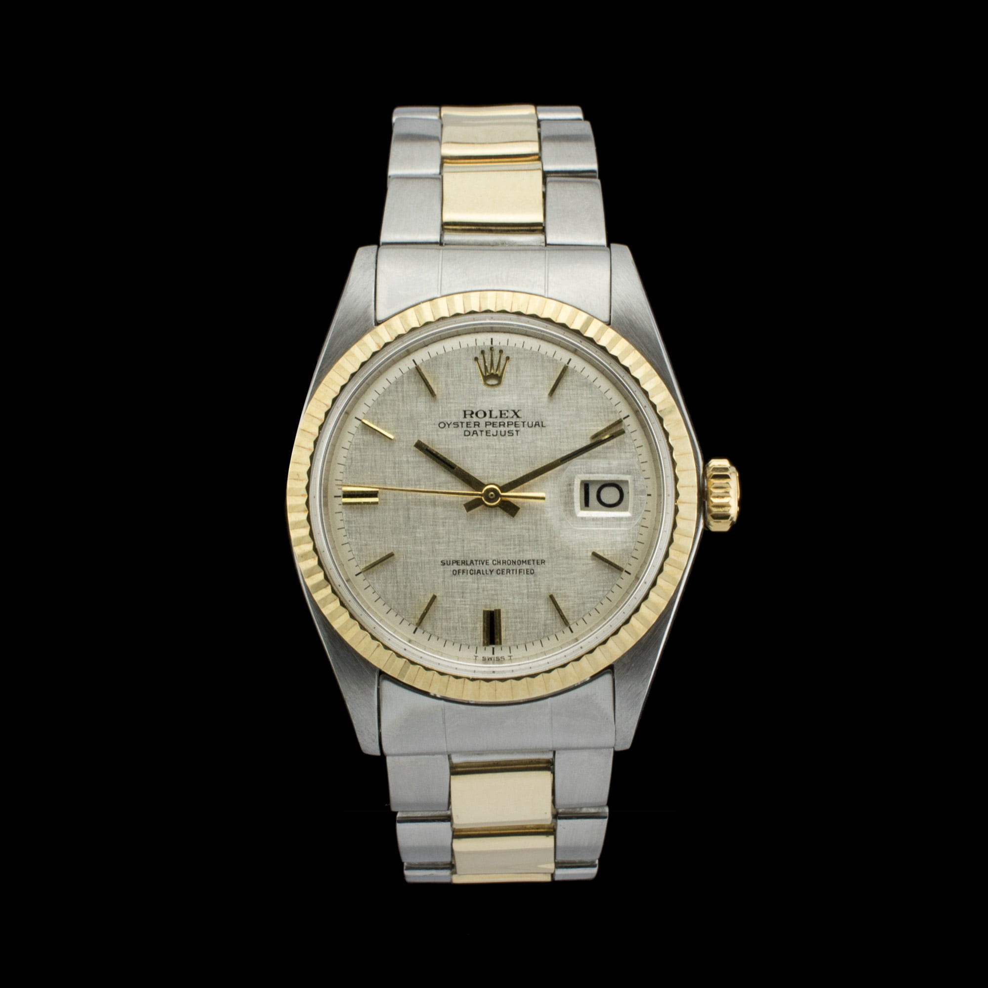 and fake gold luxury rolex replica watches datejust classic bezel
