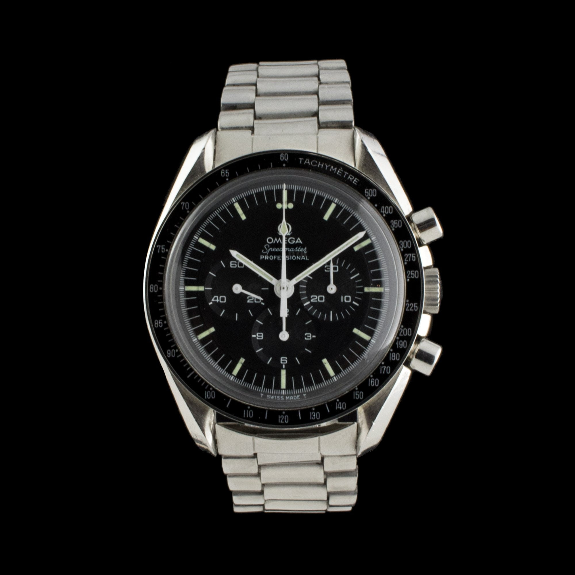 omega speedmaster professional amsterdam vintage watches. Black Bedroom Furniture Sets. Home Design Ideas