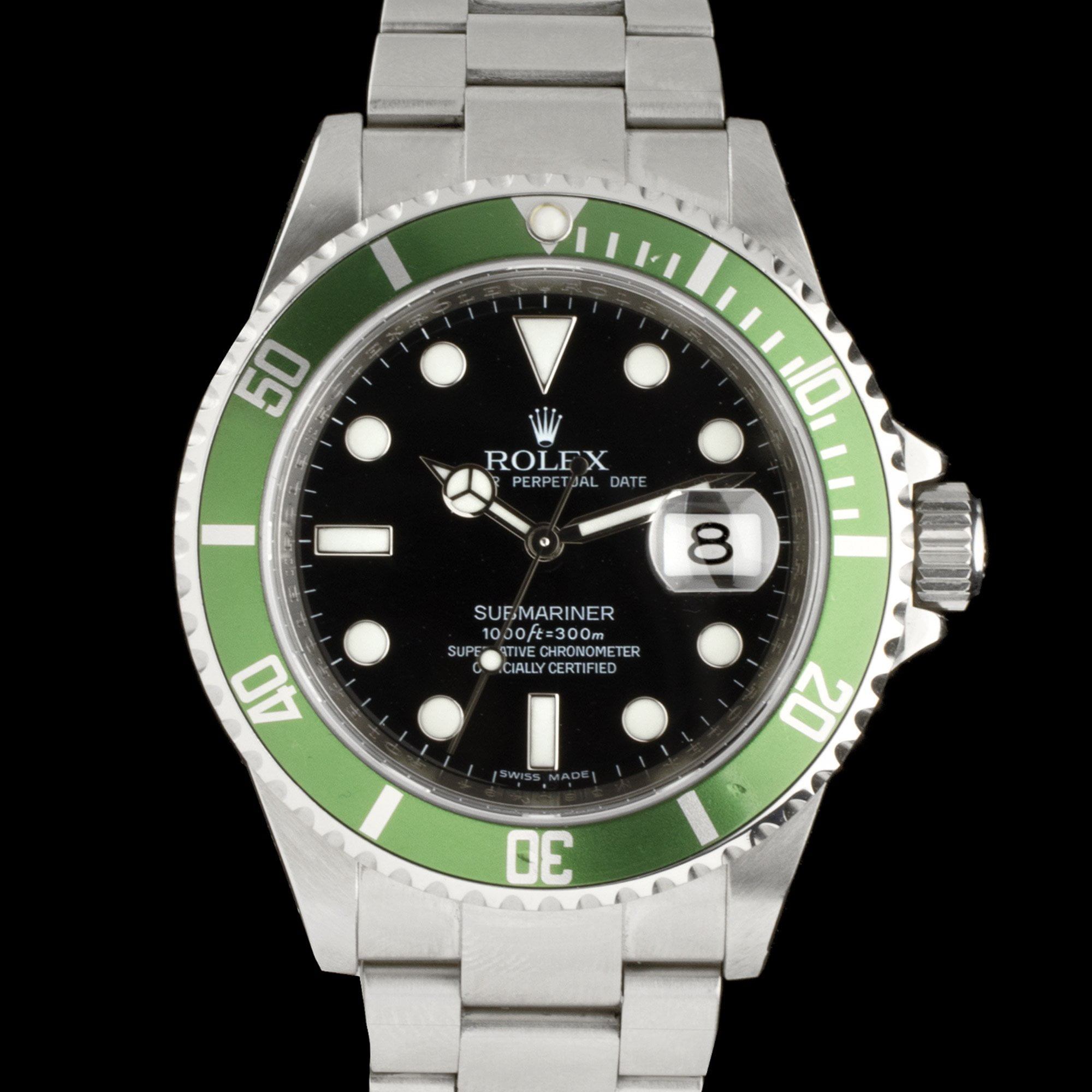 here models selling are submariners gloves that green get buy sub top watches rolex never the outdated best mariner blog submariner on