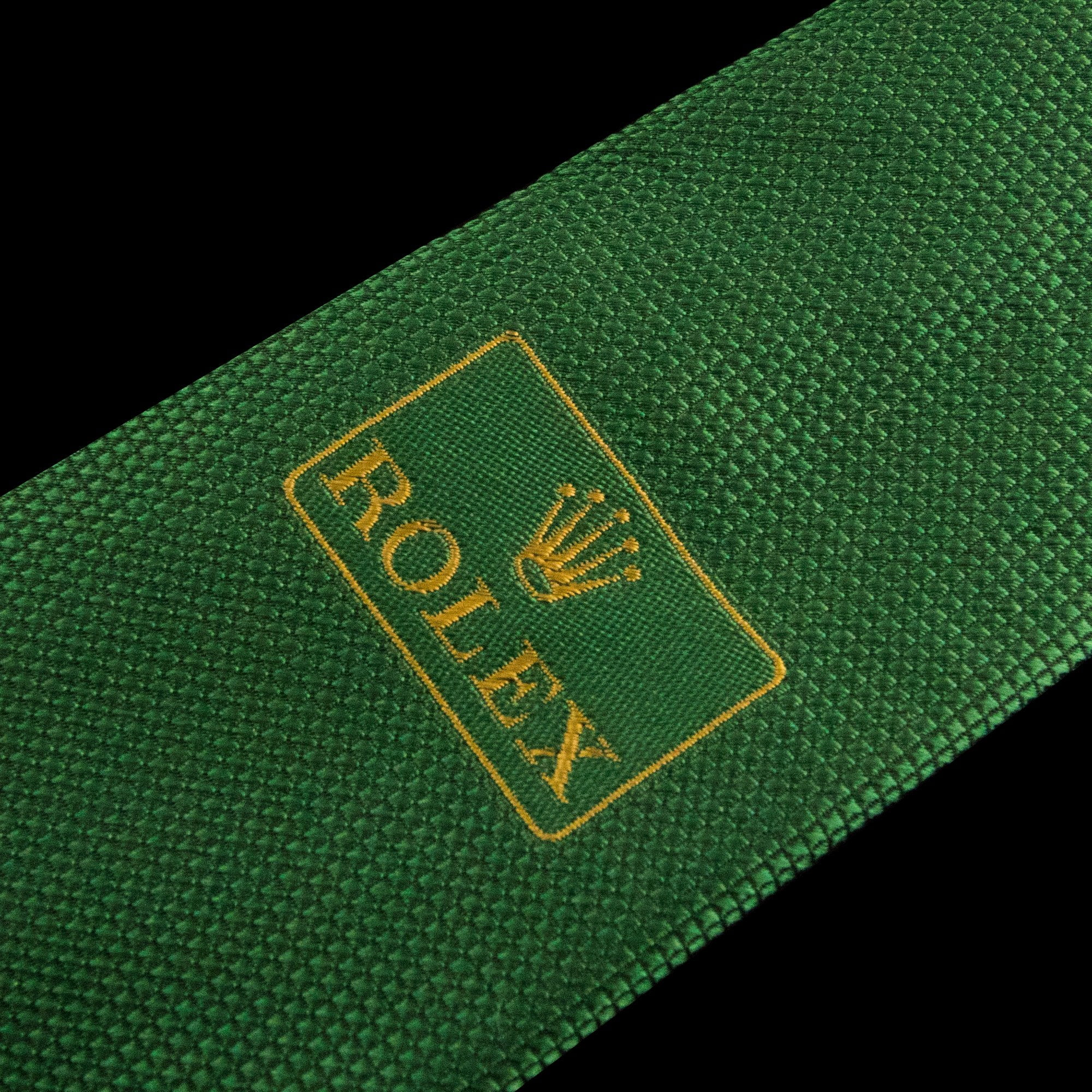 Rolex Tie Amsterdam Vintage Watches